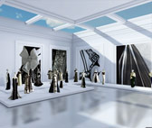 Valentino Garavani Virtual Museum