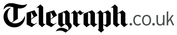 The Telegraph