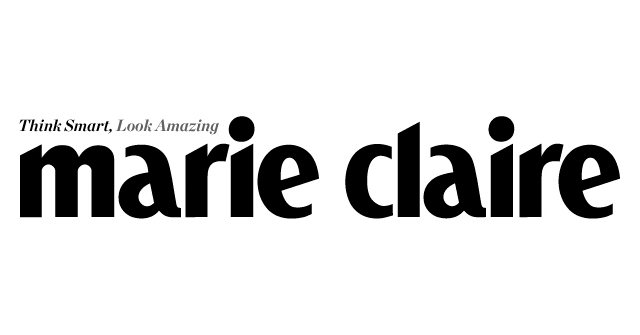 Marie Claire UK