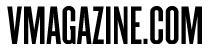 VMagazine.com